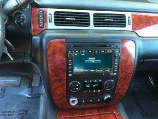 2011 Chevrolet Tahoe LTZ Farmington, MN 10
