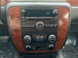 2011 Chevrolet Tahoe LS Farmington, MN 9