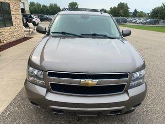 2011 Chevrolet Tahoe LS Farmington, MN 4