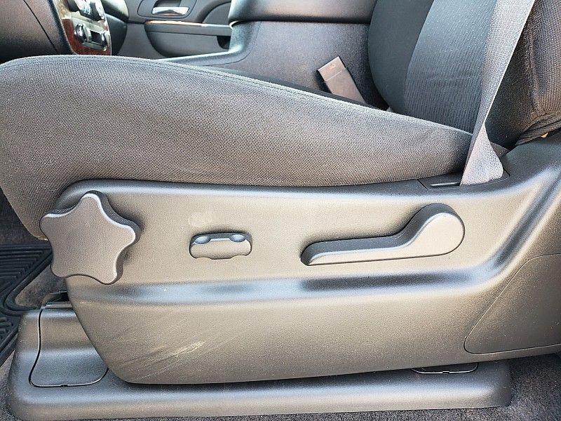 2011 Chevrolet Tahoe LS  city MT  Bleskin Motor Company   in Great Falls, MT
