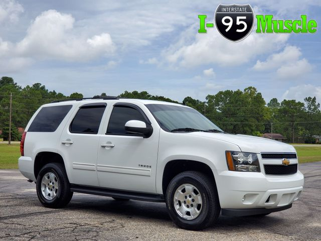 2011 Chevrolet Tahoe LT in Hope Mills, NC 28348