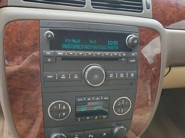 2011 Chevrolet Tahoe LT in Hope Mills, NC 28348