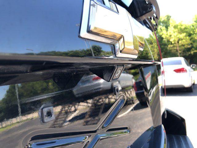 2011 Chevrolet Tahoe LS Houston, TX 12