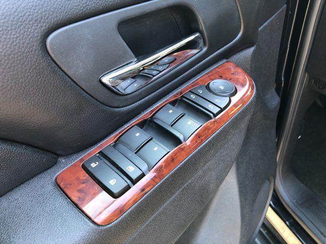 2011 Chevrolet Tahoe LS Houston, TX 14