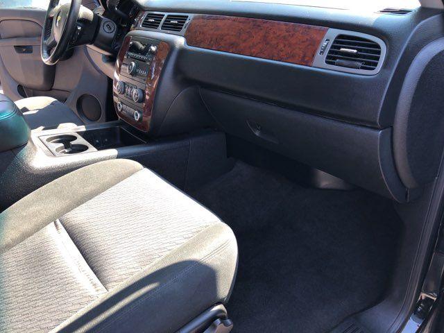 2011 Chevrolet Tahoe LS Houston, TX 25