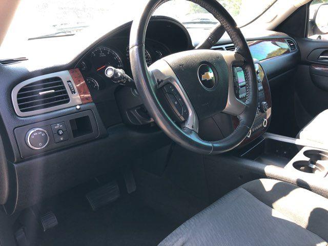 2011 Chevrolet Tahoe LS Houston, TX 29