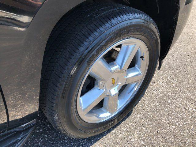 2011 Chevrolet Tahoe LS Houston, TX 7