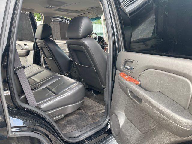 2011 Chevrolet Tahoe LT in Houston, TX 77020