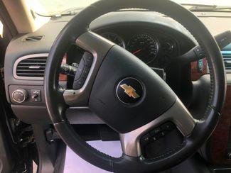 2011 Chevrolet Tahoe LT  city Florida  John Romberg  in Jacksonville, Florida
