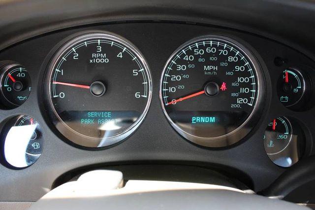 2011 Chevrolet Tahoe LTZ in Jonesboro AR, 72401