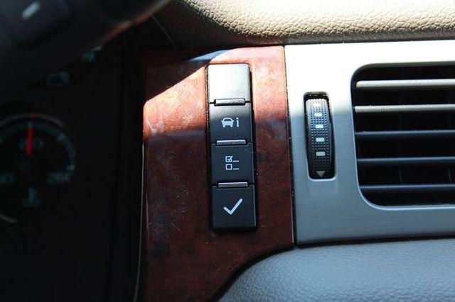 2011 Chevrolet Tahoe LTZ in Jonesboro, AR 72401