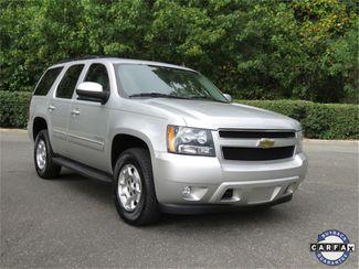 2011 Chevrolet Tahoe LT in Kernersville, NC 27284