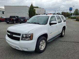 2011 Chevrolet Tahoe LS in Kernersville, NC 27284