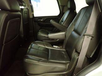 2011 Chevrolet Tahoe LT Lincoln, Nebraska 3