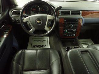 2011 Chevrolet Tahoe LT Lincoln, Nebraska 5