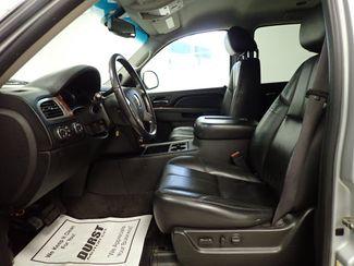 2011 Chevrolet Tahoe LT Lincoln, Nebraska 6