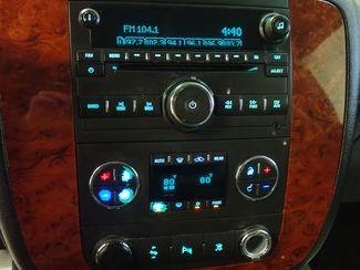 2011 Chevrolet Tahoe LT Lincoln, Nebraska 7