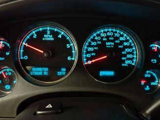 2011 Chevrolet Tahoe LT Lincoln, Nebraska 8