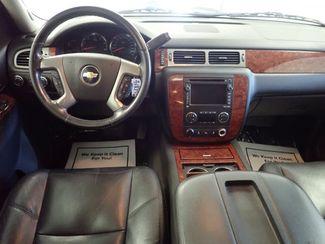 2011 Chevrolet Tahoe LTZ Lincoln, Nebraska 5