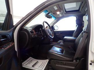 2011 Chevrolet Tahoe LTZ Lincoln, Nebraska 6