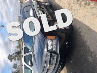 2011 Chevrolet Tahoe LS   Little Rock, AR   Great American Auto, LLC in Little Rock AR AR