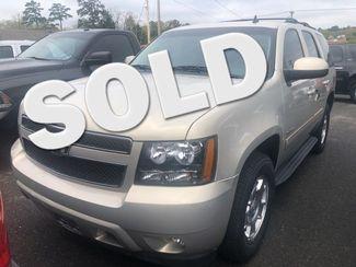 2011 Chevrolet Tahoe LT | Little Rock, AR | Great American Auto, LLC in Little Rock AR AR