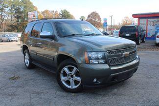 2011 Chevrolet Tahoe LS in Mableton, GA 30126