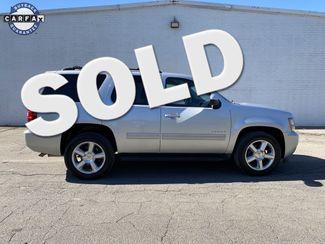 2011 Chevrolet Tahoe LS Madison, NC