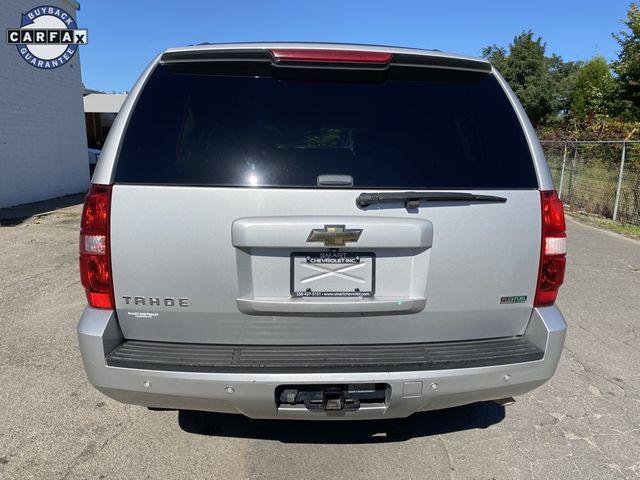 2011 Chevrolet Tahoe LS Madison, NC 2
