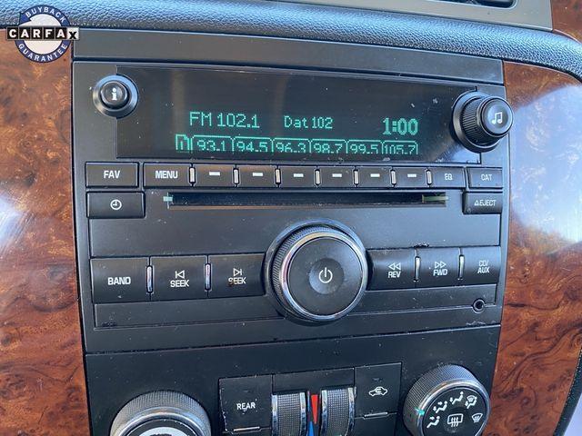 2011 Chevrolet Tahoe LS Madison, NC 32