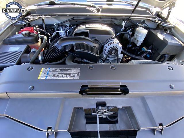 2011 Chevrolet Tahoe LS Madison, NC 37