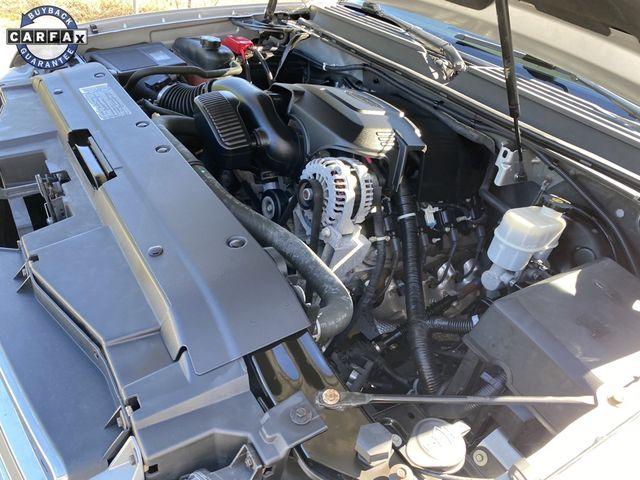 2011 Chevrolet Tahoe LS Madison, NC 39
