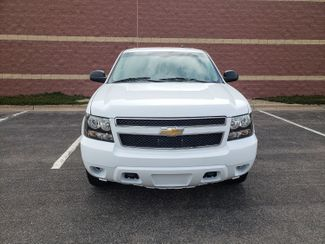 2011 Chevrolet Tahoe Commercial 6 mo 6000 mile warranty Maple Grove, Minnesota 4