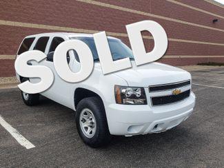 2011 Chevrolet Tahoe Commercial 6 mo 6000 mile warranty Maple Grove, Minnesota