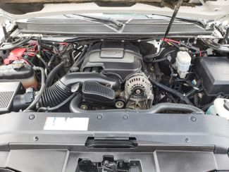 2011 Chevrolet Tahoe Commercial 6 mo 6000 mile warranty Maple Grove, Minnesota 5