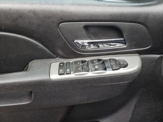 2011 Chevrolet Tahoe Commercial 6 mo 6000 mile warranty Maple Grove, Minnesota 16