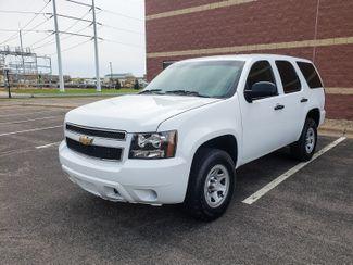 2011 Chevrolet Tahoe Commercial 6 mo 6000 mile warranty Maple Grove, Minnesota 1