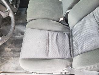2011 Chevrolet Tahoe Commercial 6 mo 6000 mile warranty Maple Grove, Minnesota 20