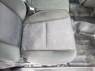 2011 Chevrolet Tahoe Commercial 6 mo 6000 mile warranty Maple Grove, Minnesota 21
