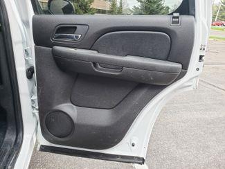 2011 Chevrolet Tahoe Commercial 6 mo 6000 mile warranty Maple Grove, Minnesota 25