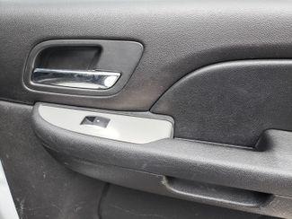 2011 Chevrolet Tahoe Commercial 6 mo 6000 mile warranty Maple Grove, Minnesota 27