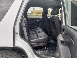2011 Chevrolet Tahoe Commercial 6 mo 6000 mile warranty Maple Grove, Minnesota 23