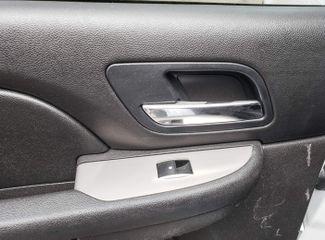 2011 Chevrolet Tahoe Commercial 6 mo 6000 mile warranty Maple Grove, Minnesota 26