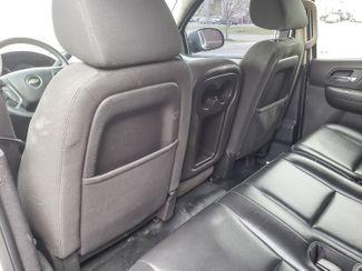 2011 Chevrolet Tahoe Commercial 6 mo 6000 mile warranty Maple Grove, Minnesota 28