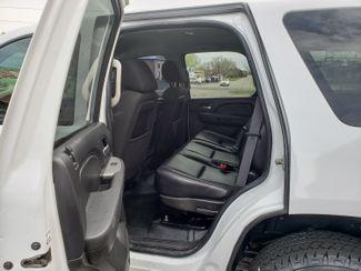 2011 Chevrolet Tahoe Commercial 6 mo 6000 mile warranty Maple Grove, Minnesota 22