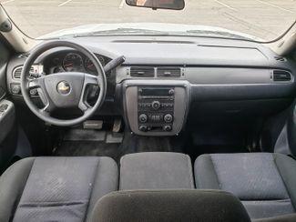 2011 Chevrolet Tahoe Commercial 6 mo 6000 mile warranty Maple Grove, Minnesota 32