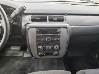 2011 Chevrolet Tahoe Commercial 6 mo 6000 mile warranty Maple Grove, Minnesota 33