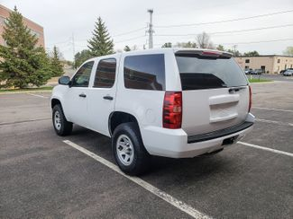 2011 Chevrolet Tahoe Commercial 6 mo 6000 mile warranty Maple Grove, Minnesota 2