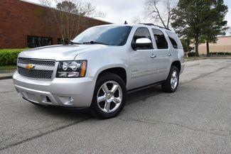2011 Chevrolet Tahoe LTZ in Memphis Tennessee, 38128