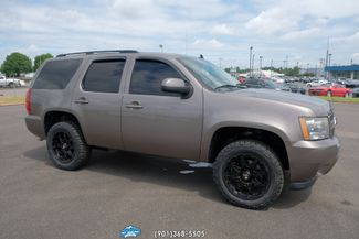 2011 Chevrolet Tahoe LT in Memphis Tennessee, 38115